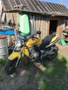 Honda CB 900SF, 2003