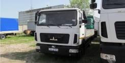МАЗ 4371Р2-428-000, 2017