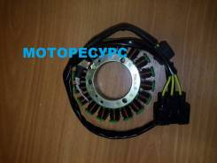 CF MOTO статор магнето Х8
