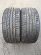 Bridgestone Dueler H/P Sport, 245/50 R17