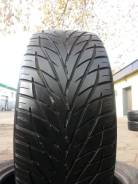 Toyo Proxes S/T, 285/60 R17