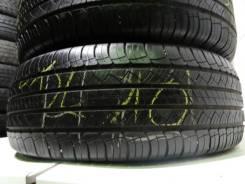 Michelin Latitude Tour HP, 275/55 R17