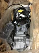 Продам Двигатель BMW G450X