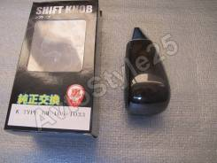 Ручка АКПП (автомата) Land Cruiser 200 , новая