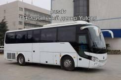 Yutong ZK6938HB9. Туристический автобус В Наличии, 39 мест, В кредит, лизинг