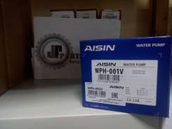 Помпа водяная WPH001V Aisin GWHO28A