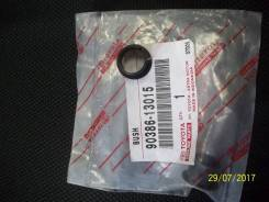 Продам втулки Toyota Девять 0386-13015 v