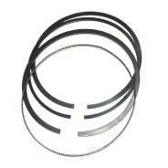 Кольца поршневые для гидроцикла BRP Sea-Doo 1503 4-TEC (STD 99.96мм)