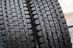 Bridgestone Blizzak W969. Зимние, без шипов, 5%