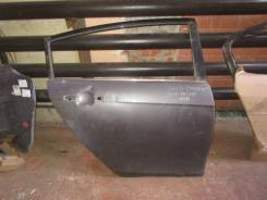 Дверь задняя правая Geely Emgrand EC7-RV (HB)