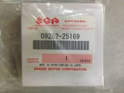 Подшипник коленвала для скутера Suzuki Address V125 09262-25169