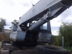ДЗАК КС-3575А, 1992