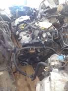 Двигатель в сборе. Mitsubishi Galant, E53A 6A11