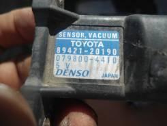 Датчик абсолютного давления. Lexus IS300, GXE10 Lexus IS200, GXE10 Toyota: Corona, Allion, Crown, Vios, Verossa, Quick Delivery, Avensis, Altezza, Dyn...