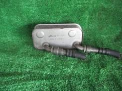 Радиатор охлаждения АКПП BMW 3-Series E46 17227505826