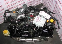 Продажа Японских ДВС и АКПП Subaru, гарантия