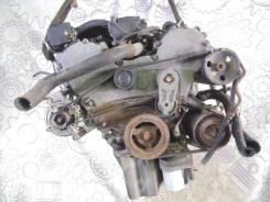Контрактный (б у) двигатель Крайслер 300C 2005 г. EEG 3,5 л