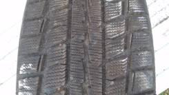 Dunlop Graspic DS2, 225/55 R17 97Q