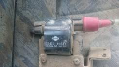 Катушка зажигания Nissan Terrano II R20