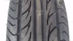 Dunlop Le Mans LM702, 205/65 R16 95H