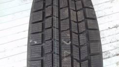 Dunlop Graspic DS3, 225 60 R16 98Q