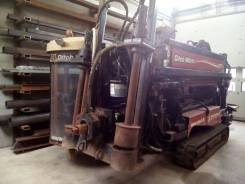 Ditch Witch JT3020, 2008