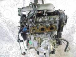 Контрактный (б у) двигатель Пежо 407 2005 г. ES9A (XFV) 3,0 л