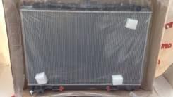 Радиатор Nissan Rnessa(SR20) / Presage KA24 / X-Trail YD22 00-07 / LIB