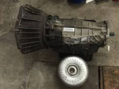 АКПП 5HP24 BMW X5 4WD на запчасти A5S440Z-UP