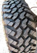 Nitto Trail Grappler M/T, LT295/70 R17