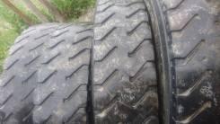 Roadwing, 11R22