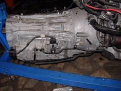 Акпп Volkswagen Touareg 4.2 09D300036R GLH FCS Гарантия пробег 69т. км