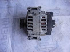 Генератор VW Audi 06J903023C