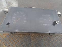 Спидометр. Toyota Lite Ace, CR36V 2C