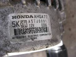 Генератор Honda A5TJ0091