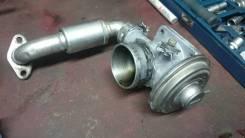 Клапан возврата ог егр egr m47d20 m57d30 BMW E46 E39 E38
