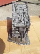 Корпус АКПП Вариатора (CVT) K310, K310F, K311 Toyota