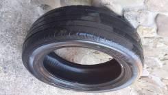 Dunlop Grandtrek, 205/60 R18