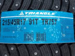 Triangle Group TR757, 215/45 R17