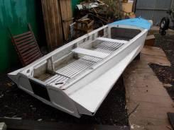 Куплю моторную лодку