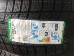 Triangle Group TR777, 225/50 R17 98H