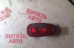 Катафот Hyundai Santa FE 00-06/Тагаз 06
