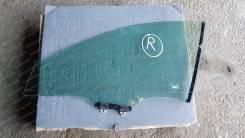 Стекло боковое. Acura Legend Acura RL Honda Legend, KB1, KB2 J35A, J35A8, J37A, J37A2, J37A3