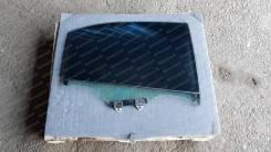 Стекло двери задней правой для Honda Legend KB1 KB2 RL