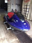 Продам гидроцикл Ямаха GP1300