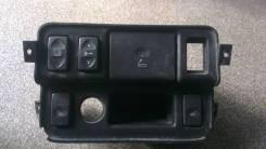 Консоль переключателя Land Rover Freelander 1996-2006 г. в. Land Rover Freelander, L314 18K4F, 204D3, 20T2N, 25K4F