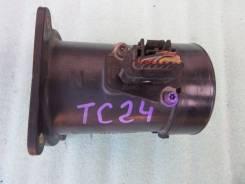 Датчик расхода воздуха Nissan Serena, TC24/TNC24, QR20DE