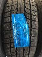 Triangle Group TR777, 225/45R17