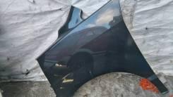 Крыло переднее левое Toyota VOXY AZR 60-65