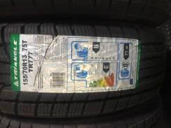 Triangle Group TR777, 155/70 R13 75T